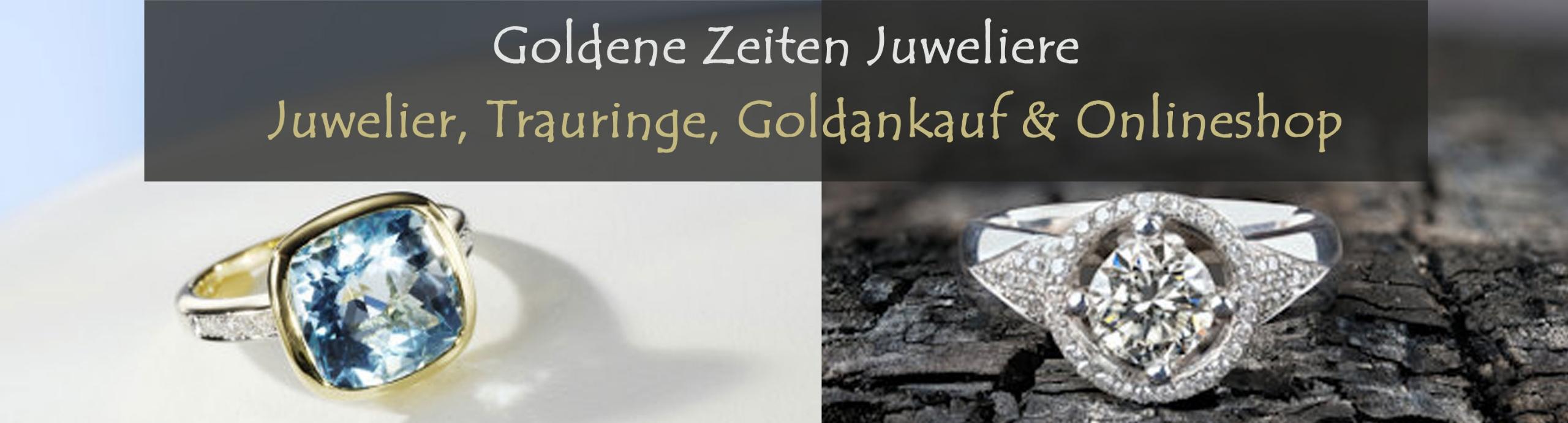 Uhrmacher Regensburg (@goldenezeitenjuweliere) Cover Image