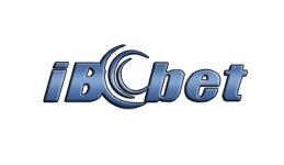 IBCBET Indonesia (@ibcbet) Cover Image