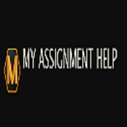 Myassignment help (@betamyassignmenthelp) Cover Image