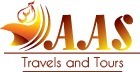 AAS Travels and Tours (@aastravelsandtours) Cover Image