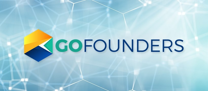 GoFounders (@gofoundrs) Cover Image