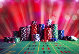 바카라사이트 (@casinosite777info) Cover Image