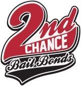 A Second Chance Bail Bonds (@asecondchancebailbonds05) Cover Image
