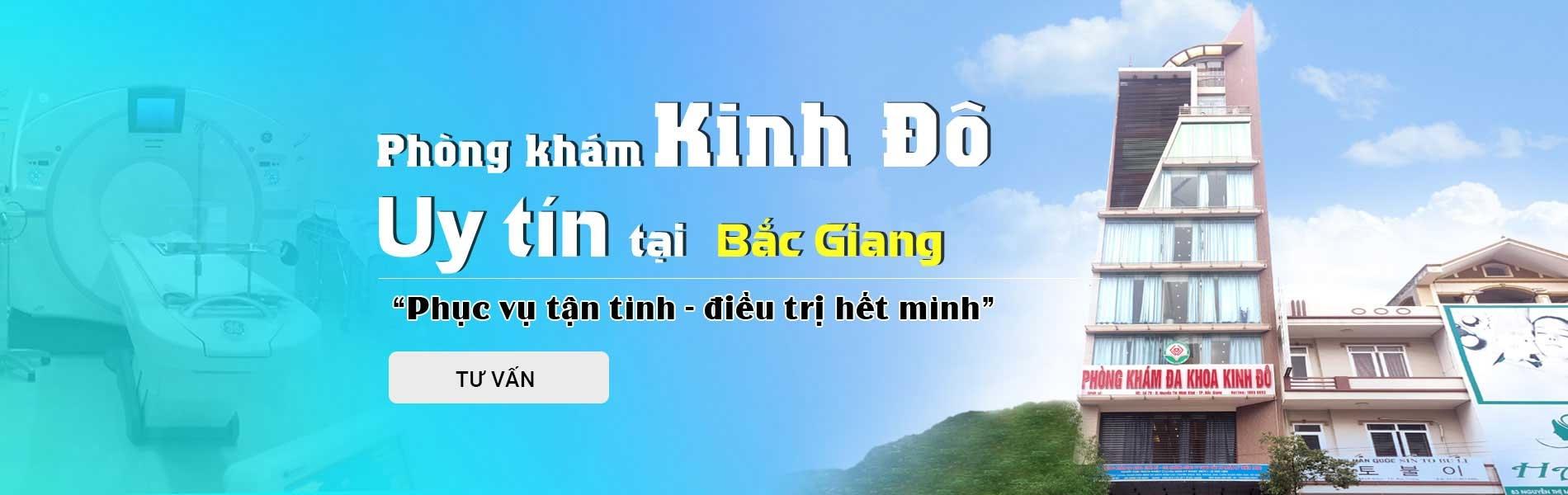 Bác Sĩ Tư Vấn (@bacsituvan79) Cover Image