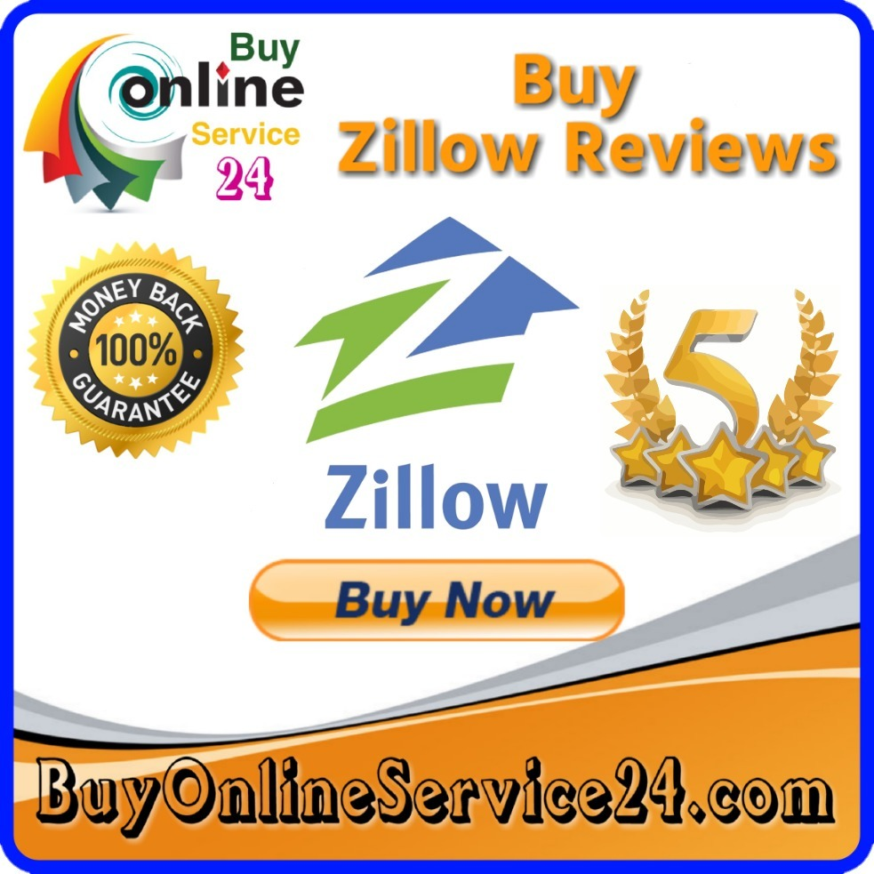 buyonlineservice24 (@buyonlineservice240) Cover Image