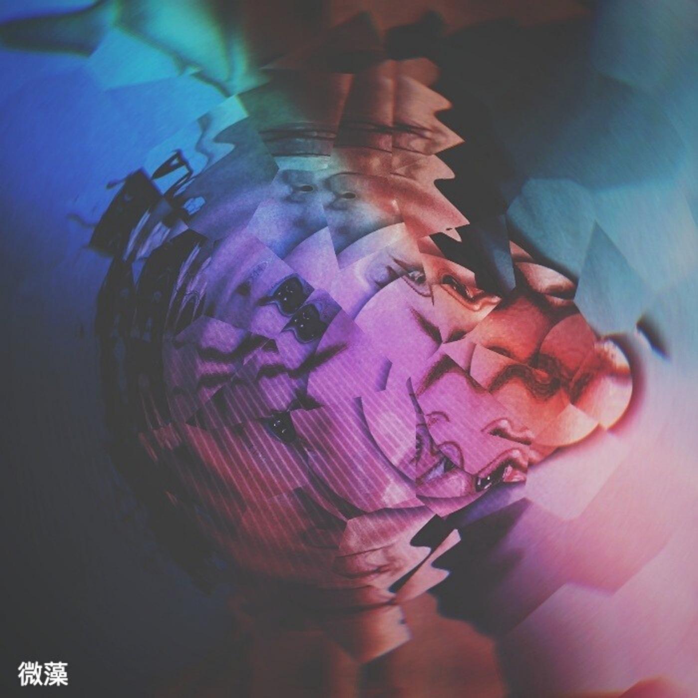 Imnki (@imnki) Cover Image