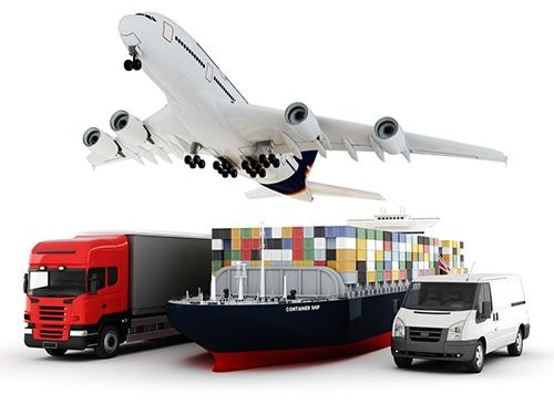 GoMax Logistics Inc (@gomaxlogistics) Cover Image