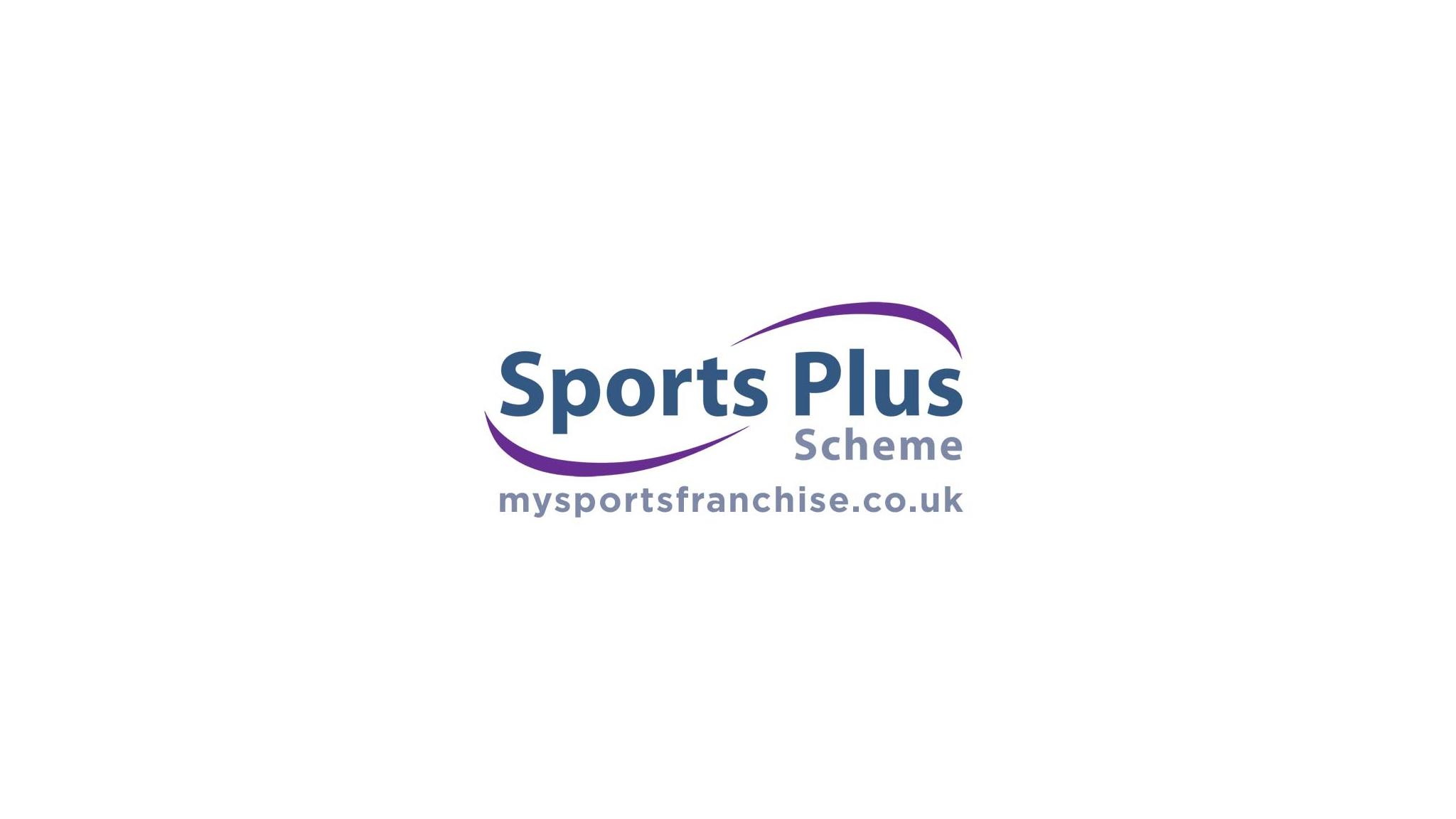 Sports Plus Scheme - My Sports Franchise (@sportsplusschemefranchise) Cover Image