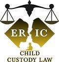 Eric Law (@ericchildcustody) Cover Image