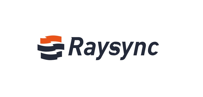Raysync Large File Transfer (@raysync) Cover Image
