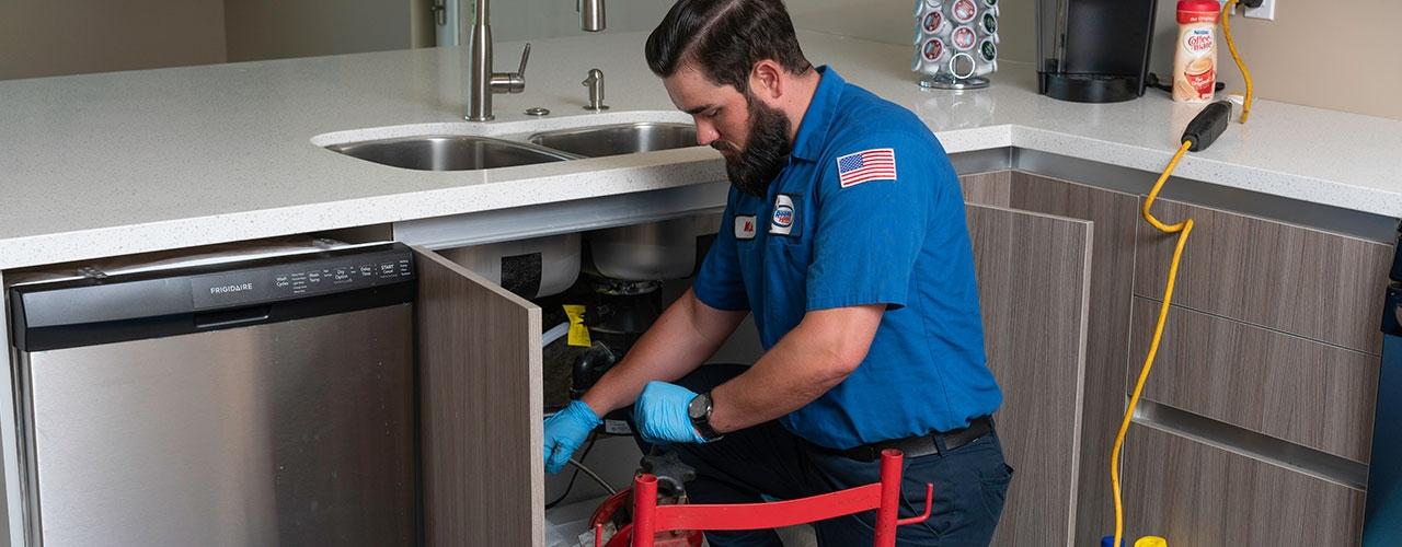 Rooter Hero Plumbing of Santa Barbara (@rooterheroplumbingsantabarbara) Cover Image