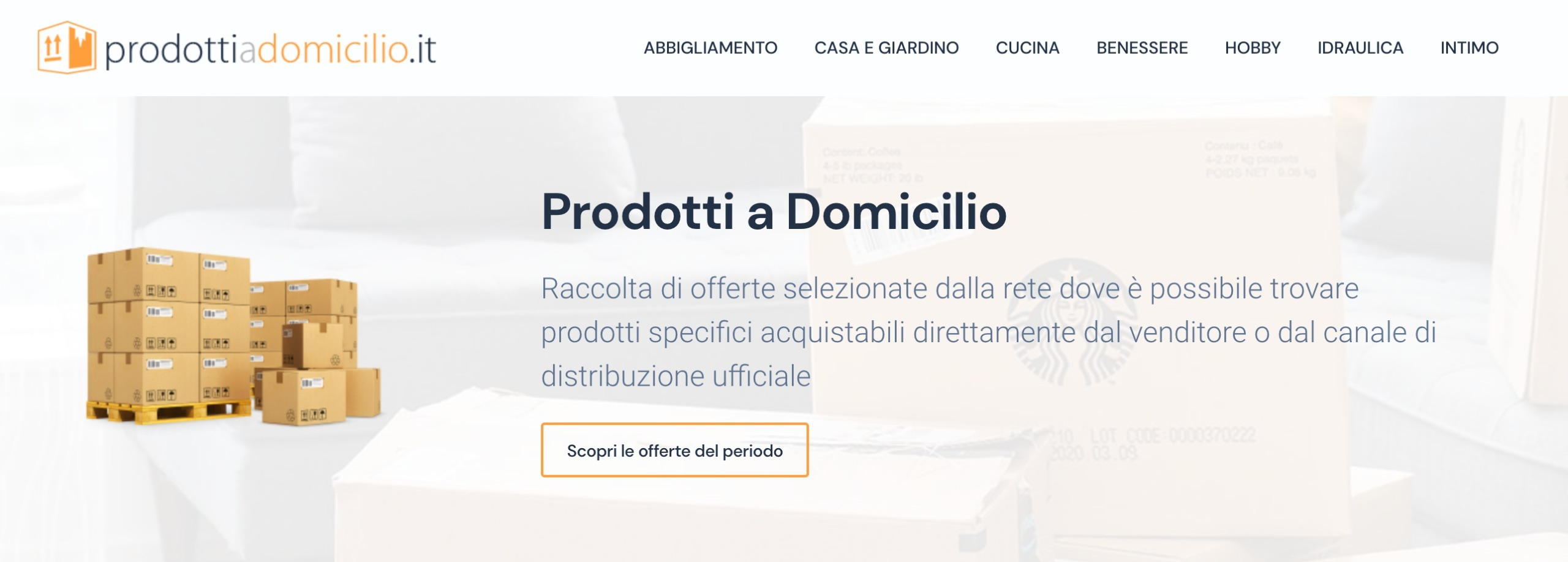 Gestione  (@gestione) Cover Image