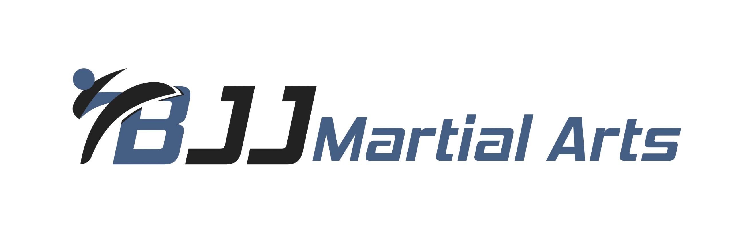 Bjjmartiala (@bjjmartialarts) Cover Image