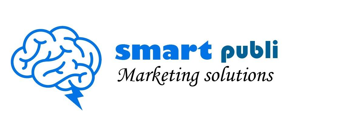 Smart publi (@smartpubli) Cover Image