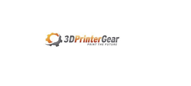 3D Printer Gear (@3dprintergear) Cover Image