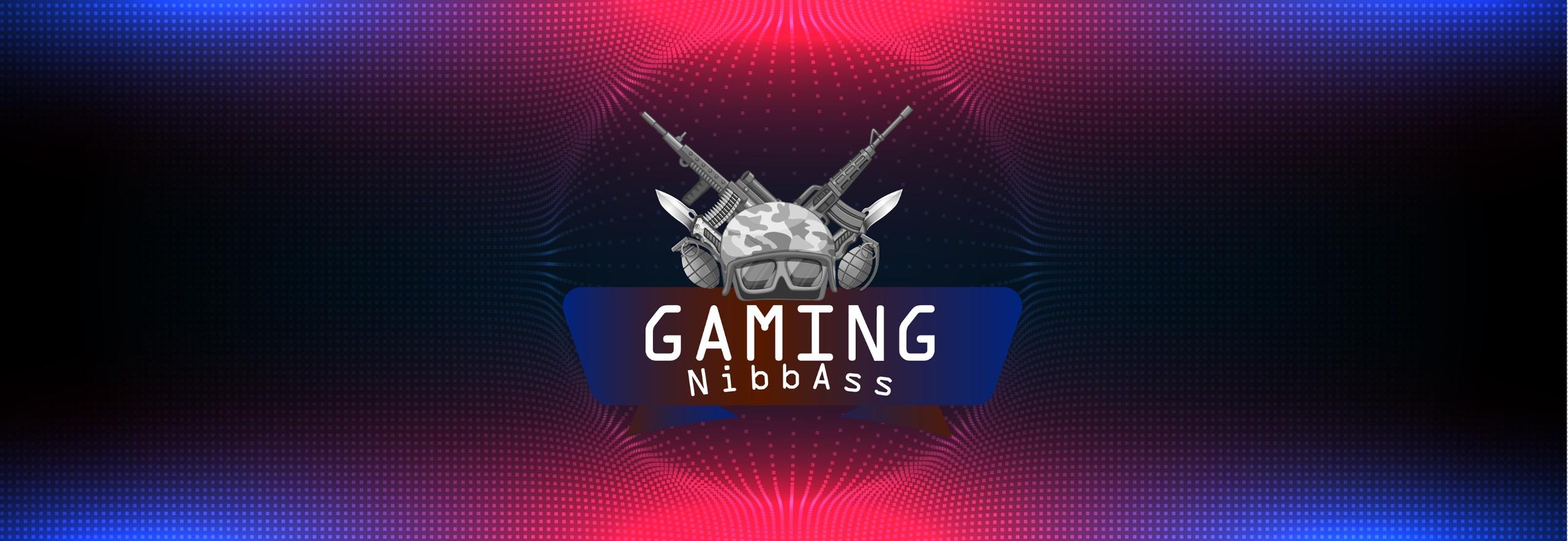 Gamingnibba.com (@gamingnibba) Cover Image