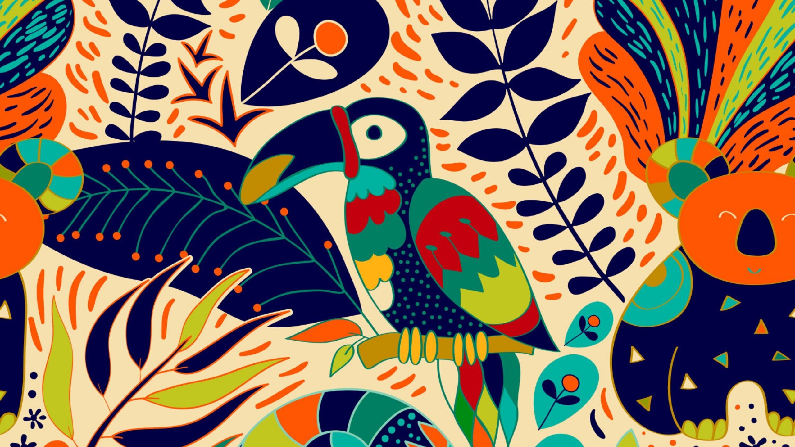 Zinta zin (@ilmualam) Cover Image