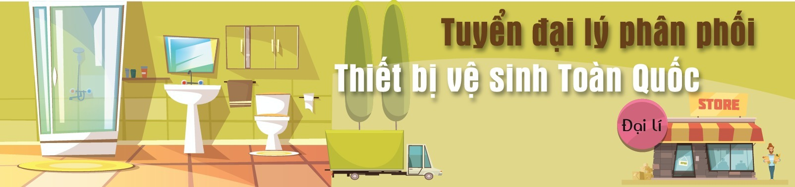 thietbihungthu (@thietbihungthu) Cover Image
