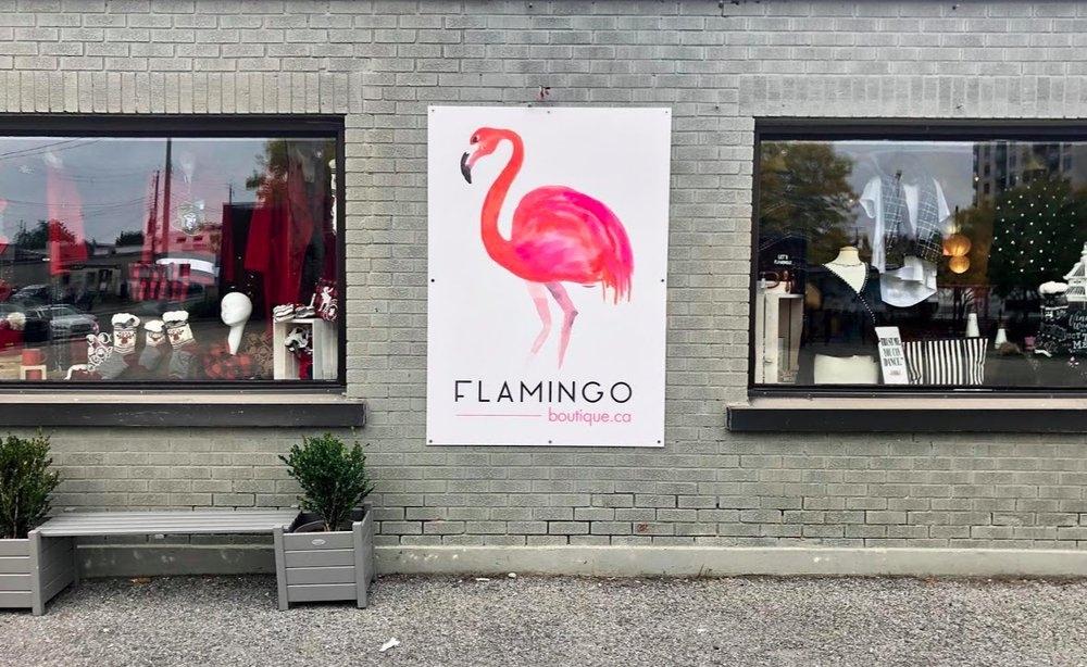 @flamingoboutique Cover Image