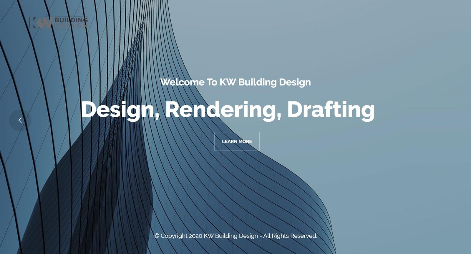KW Building Design (@kwbuildingdesign) Cover Image