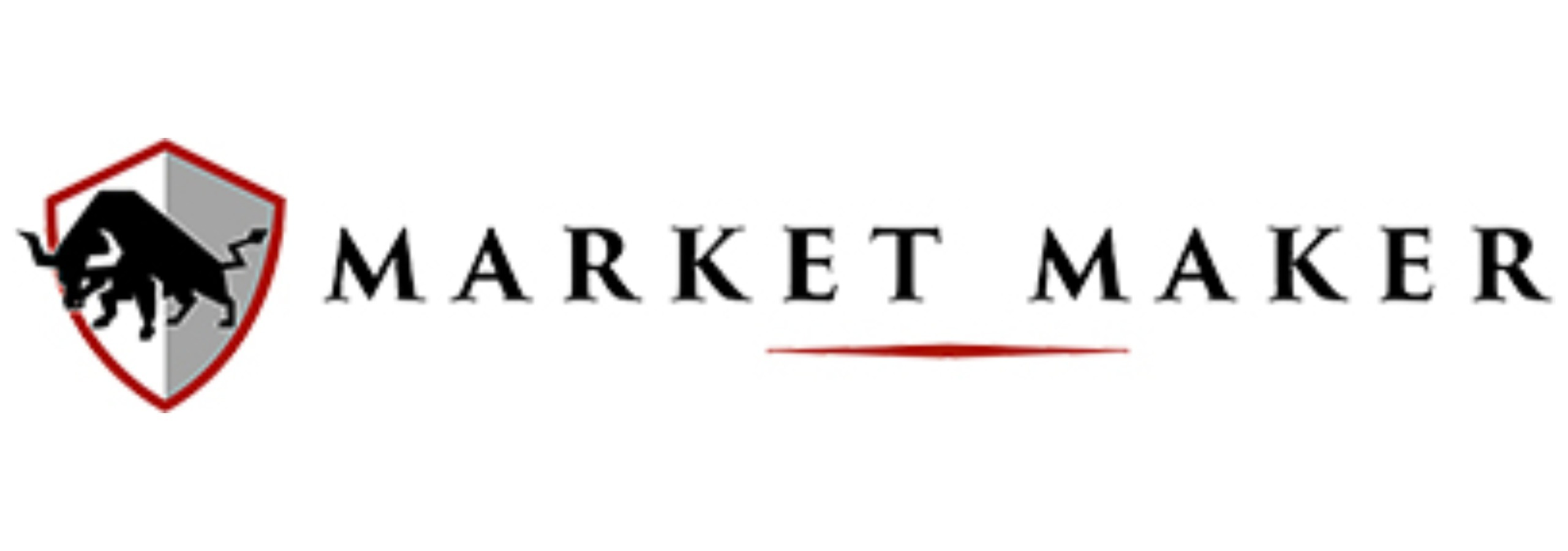 Market Maker Leads (@marketmakerleads) Cover Image