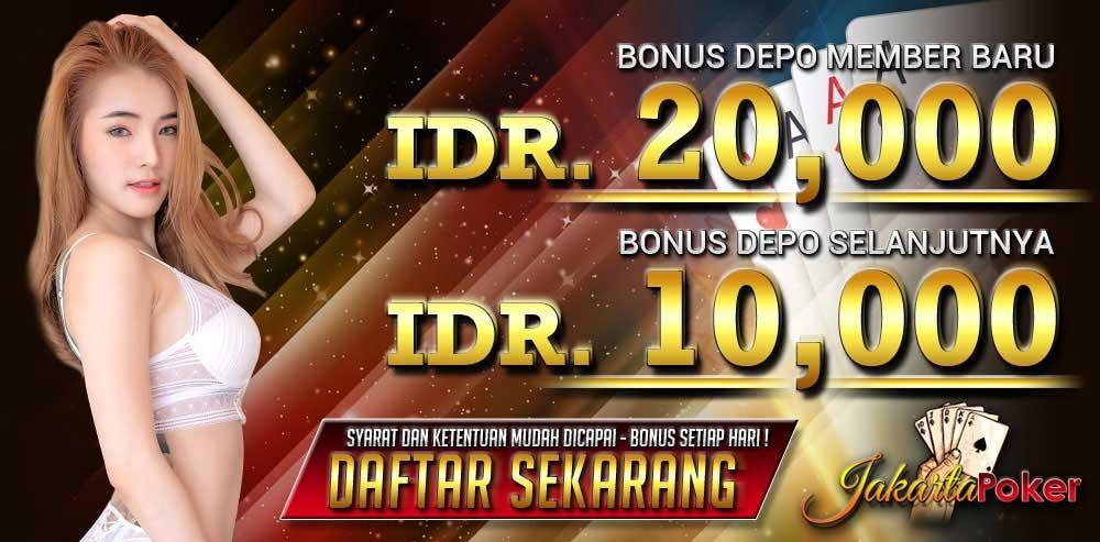 poker online terpercaya indonesia (@pokeridn01) Cover Image