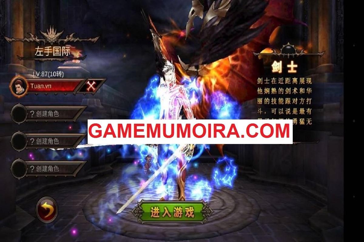 Game Mu Mới Ra (@gamemumoira) Cover Image