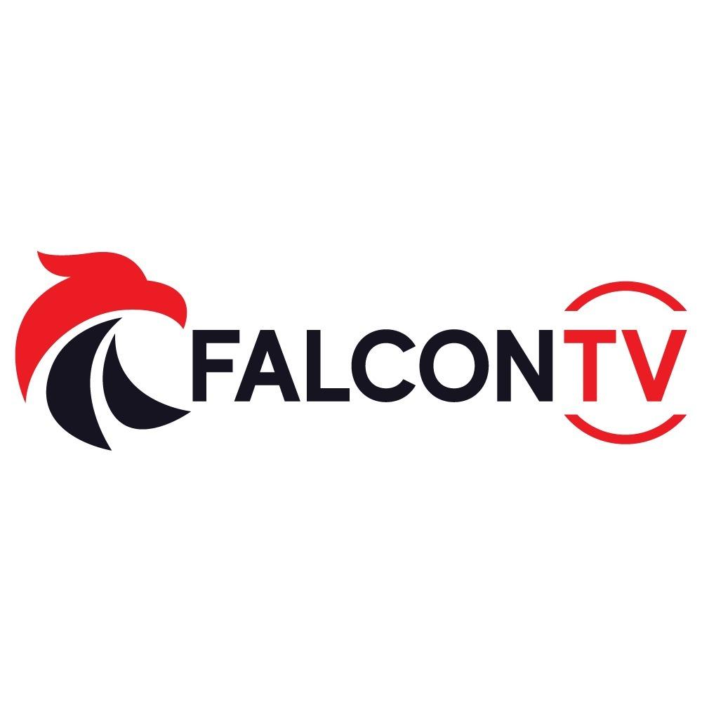 FalconT (@falcontviptv) Cover Image