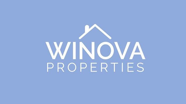 Winova Properties (@winovaproperties) Cover Image