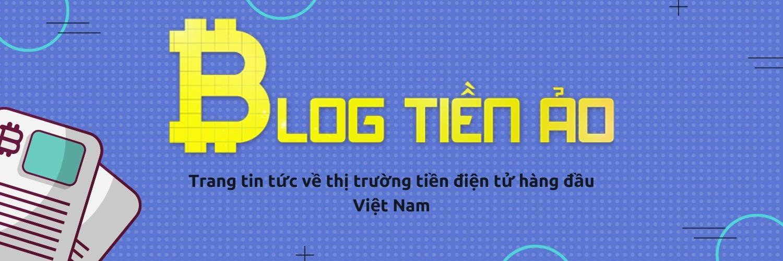 BLOGTIENAO (@blogtienao) Cover Image