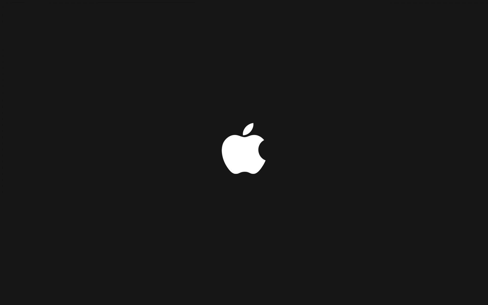 iTel iT Service (@itelitservice) Cover Image