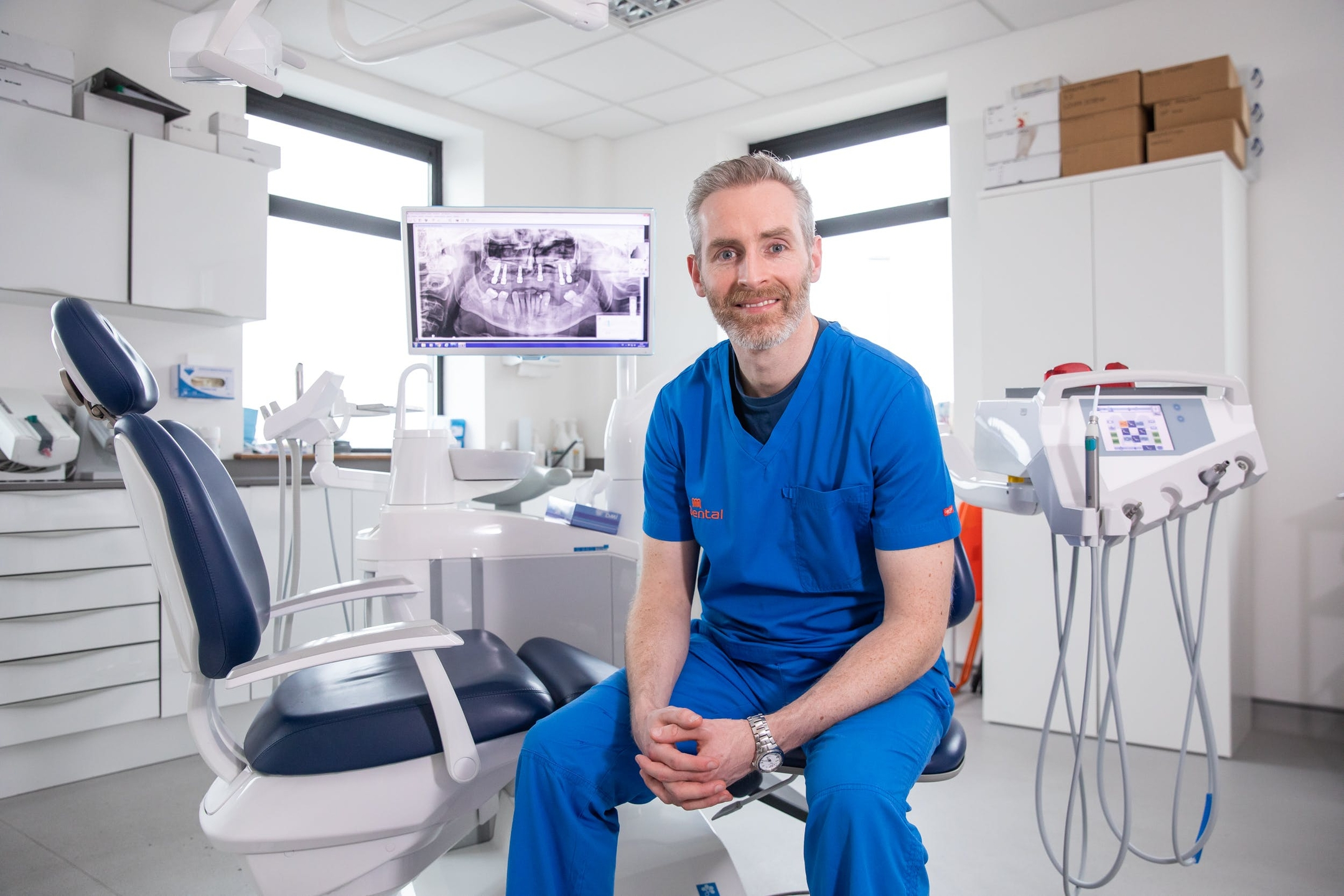 3Dental Dublin (@3dentaldublin) Cover Image