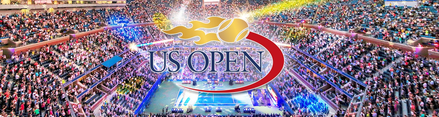 US OPEN 2020  (@coralirwin) Cover Image
