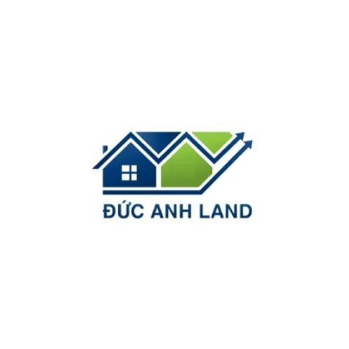 Đức Anh Land (@ducanhland) Cover Image