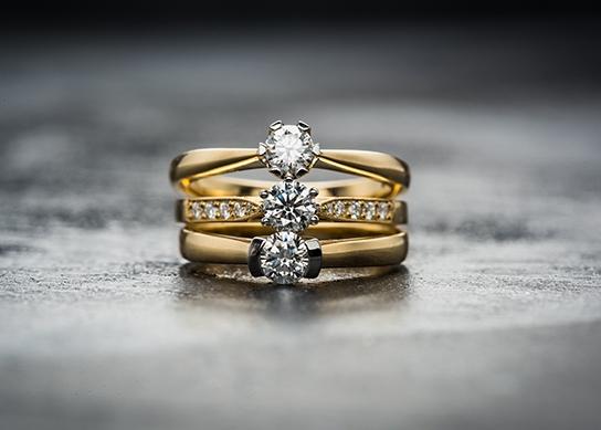 cashforgoldanddiamonds  (@cashfgh) Cover Image