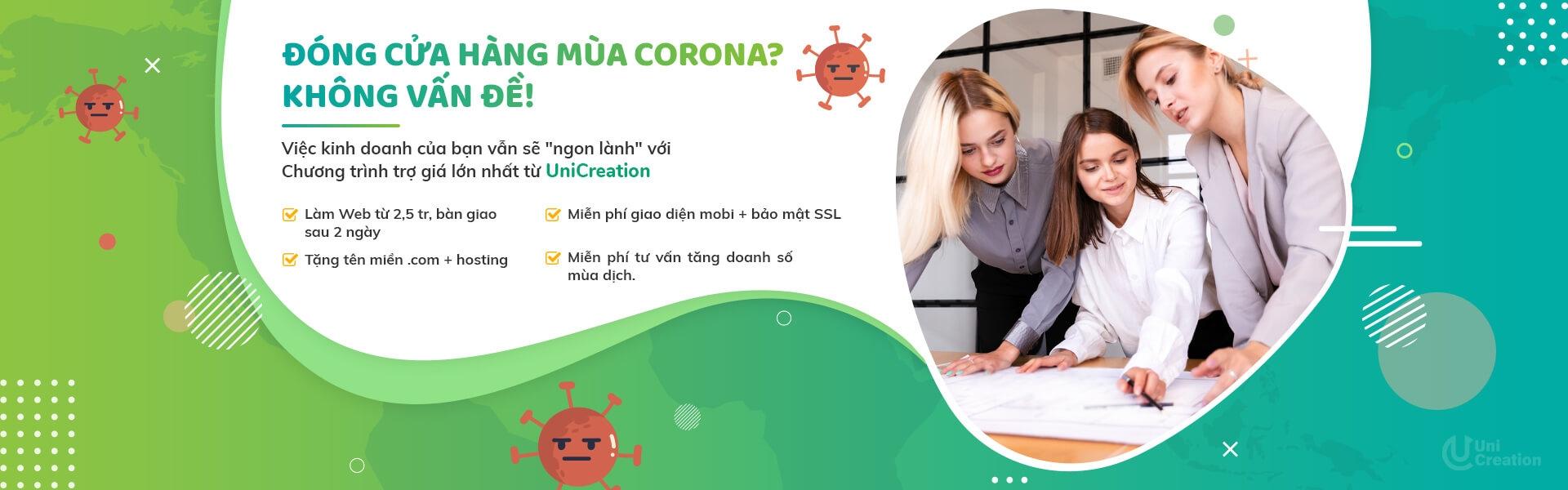 Uni Creation (@unicreation_univn) Cover Image