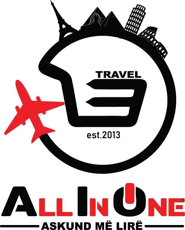 AIO13 TRAVEL (@aio13travel) Cover Image