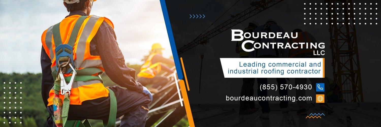 Bourdeau Contracting LLC (@bourdeaucontract) Cover Image