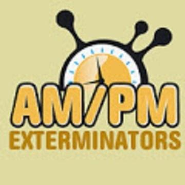 AM PM Exterminators (@exterminators123) Cover Image