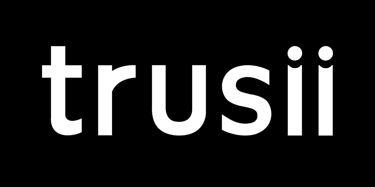 trusii reviews (@trusiireviews0) Cover Image