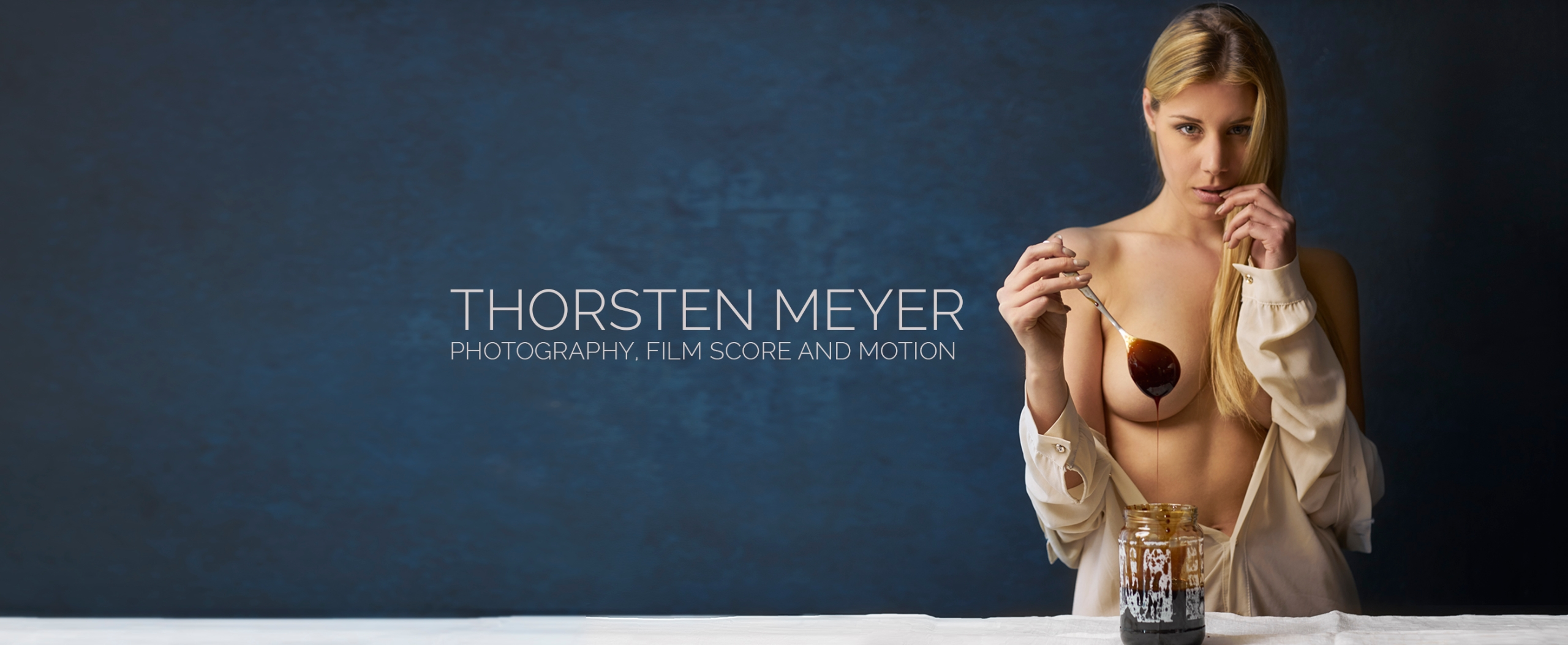(@thorstenmeyer) Cover Image