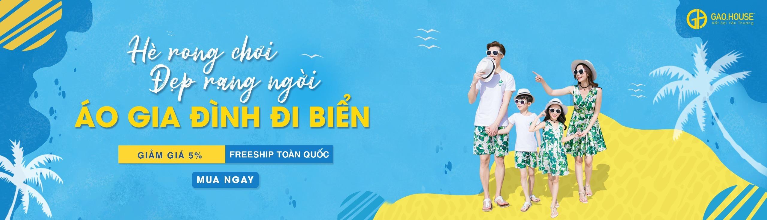 xuongaogiadinh (@xuongaogiadinh) Cover Image