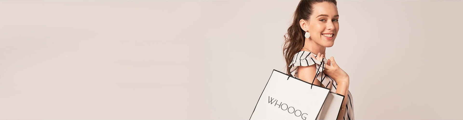 online wholesale (@onlinewholesale) Cover Image
