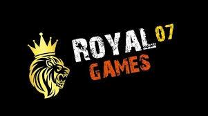 Royal (@royal07) Cover Image