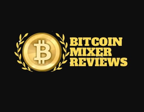 Bitcoin Mixer (@bitcoinmixer1) Cover Image