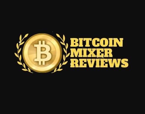 Bitcoin Mixer (@bitcoinmixer1) Cover Image