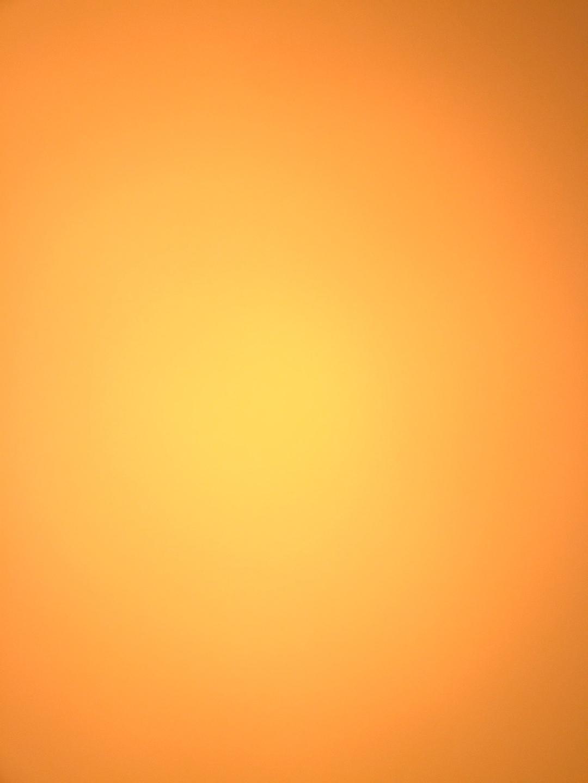 sarahm (@sarahjmoon) Cover Image