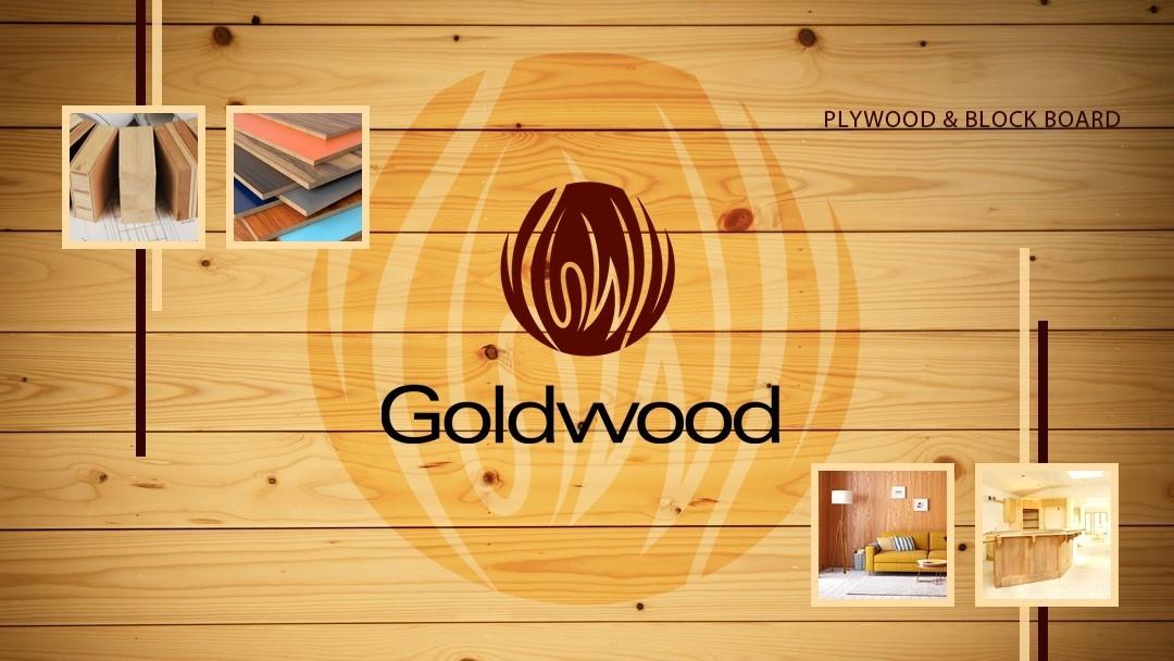 Goldwood (@goldwoodply) Cover Image