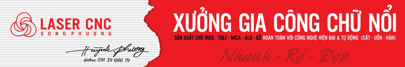 Quang cao song phuong (@quangcaosongphuong) Cover Image