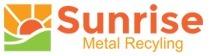 Sunrise Scrap Metal Recycling (@sunrisemetalrecycling) Cover Image